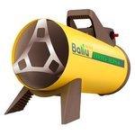 Ballu BHG-10M