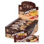 Диа-Веста протеиновый батончик D-line (50 г) (20 шт.)
