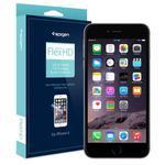 Spigen защитная пленка Apple iPhone 6/6S