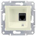 Schneider Electric SDN4300147