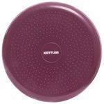 Диск KETTLER 7351-400