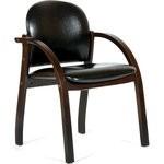 Кресло Chairman 659