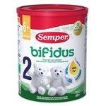 Смесь Semper Bifidus 2 (с 6 месяцев) 400 г