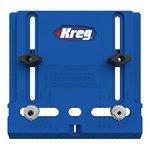 Кондуктор Kreg Cabinet Hardware Jig