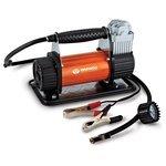 Автомобильный компрессор Daewoo Power Products DW90