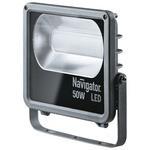 Прожектор светодиодный 50 Вт Navigator NFL-M-50-4K-IP65-LED
