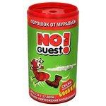 Порошок NoGuest! от муравьев