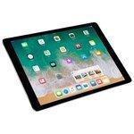Купить Apple iPad Pro 12.9 (2017) 256Gb Wi-Fi