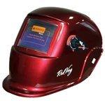 Маска RedVerg RD-WM 605 красная
