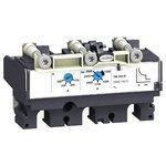 Блок расцепителя для силового выключателя Schneider Electric LV429032