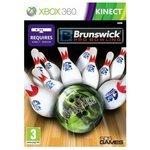 505 Games Brunswick Pro Bowling