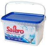 МОЗЫРЬСОЛЬ соль гранулированная Salero 2 кг