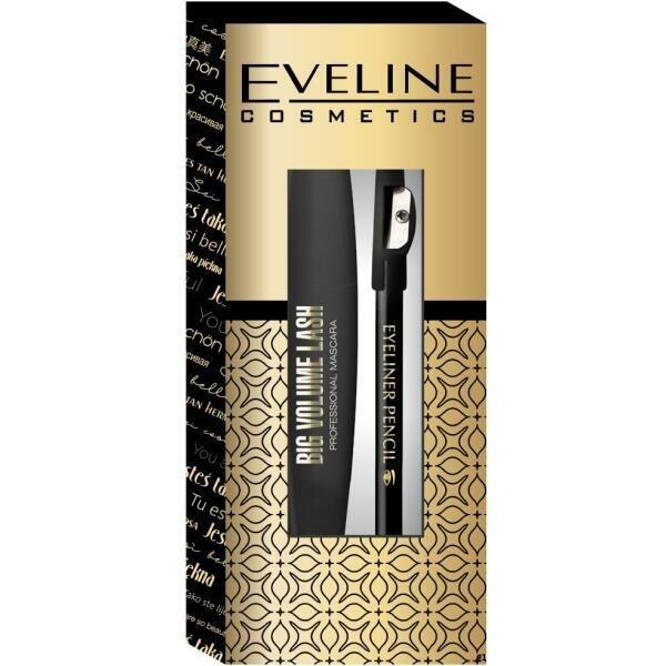 Eveline декоративная косметика купить косметика премьер где купить