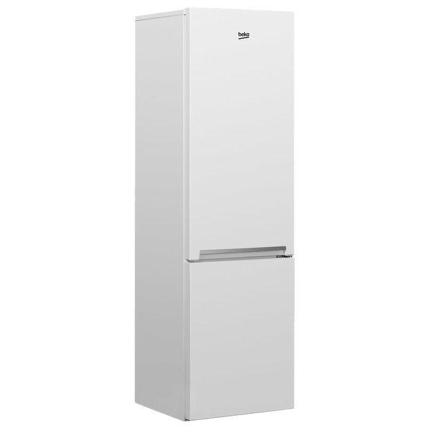 Отзывы BEKO RCNK 310K20 W   Холодильники BEKO   Подробные характеристики, Отзывы покупателей