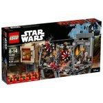 LEGO Звёздные войны 75180 Побег Рафтара