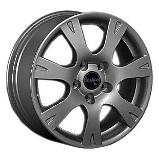 Купить LegeArtis VW14 6.5x16/5x112 D57.1 ET50 GM