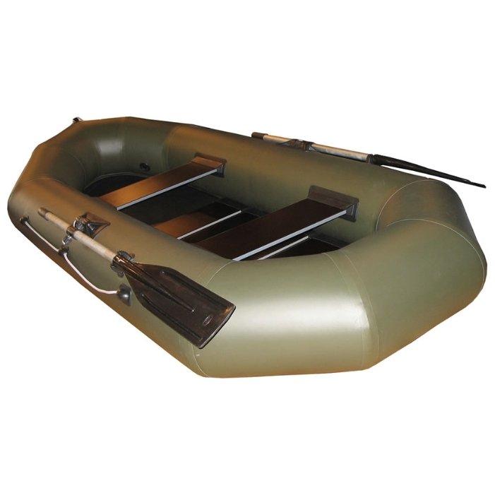 купить дно для лодки пеликан