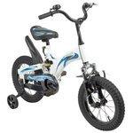 Детский велосипед Capella G14BA606