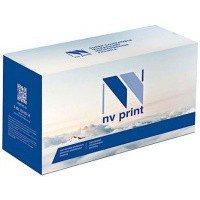 Купить NV Print TN-1095