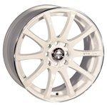 Купить Zorat Wheels ZW-355 5.5x13/4x98 D58.6 ET25 W-LP-Z
