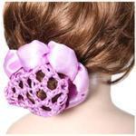 Резинки для волос Afrodita
