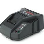 Зарядное устройство BOSCH AL3620CV, 36V Li-Ion