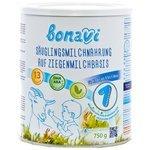 Смесь Bonavi 1 ( с 0 до 6 месяцев) 750 г