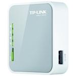 Купить TP-LINK TL-MR3020