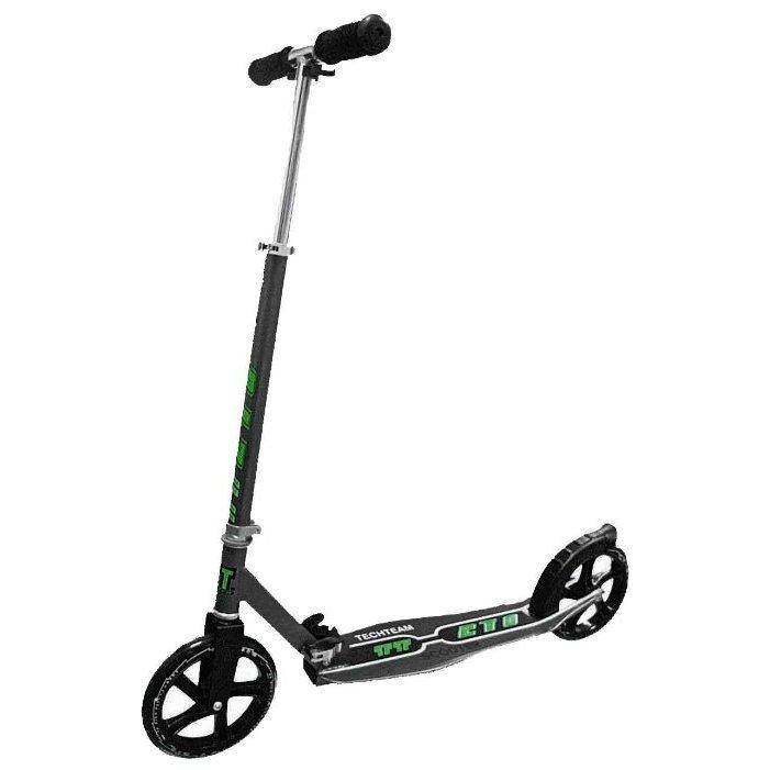 Купить Techteam TT 210 Sport