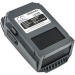 Аккумулятор GP785075-38300DB для DJI Mavic Pro (RB-015)