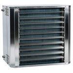 Frico SWXD13 Fan heater