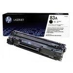 HP 83A CF283A