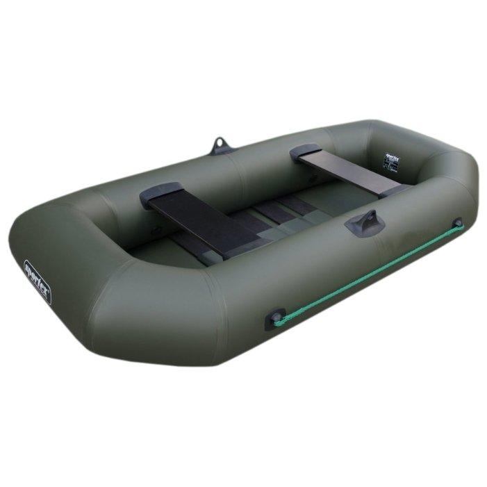 лодки спортекс официальный сайт