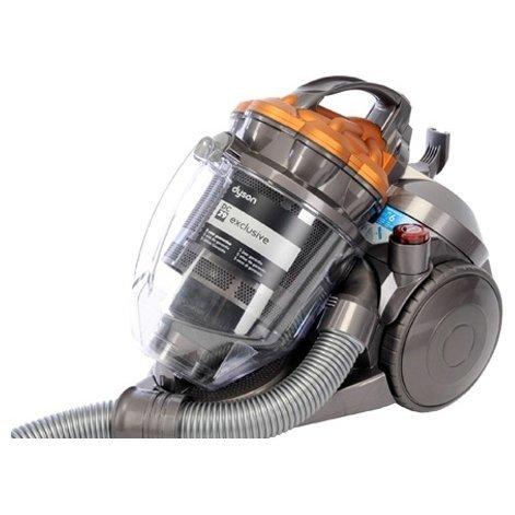 Можно ли мыть пылесос dyson насадки для беспроводного пылесоса дайсон