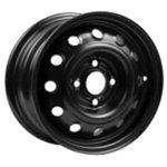 Купить Stark ST-04 5x13/4x114.3 D69.1 ET45 Black