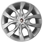 Купить Replay RN112 6.5x16/5x114.3 D66.1 ET47 S