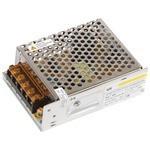 LED-драйвер / контроллер IEK LSP1-040-12-20-33-PRO 40 Вт