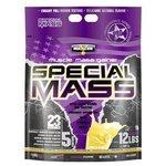 Гейнер Maxler Special Mass Gainer (5.4 кг)