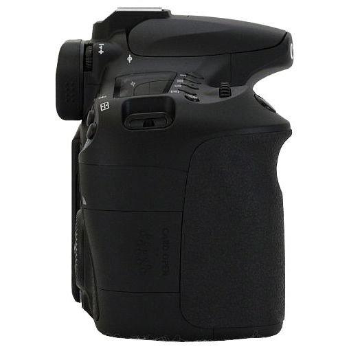 Купить Canon EOS 60D Body