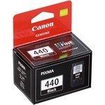 Canon PG-440 5219B001