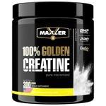 Креатин Maxler 100% Golden Creatine 300 г