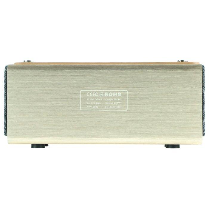 Купить GZ electronics LoftSound GZ-44