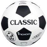 Футбольный мяч Indigo CLASSIC 1149