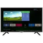 Купить Телевизор Thomson T32RTL5130