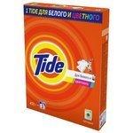 Стиральный порошок Tide Для белого и цветного белья (автомат)