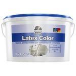 Латексная краска Dufa Latex Color