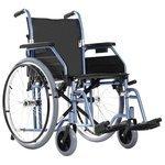 Кресло-коляска механическое Ortonica Base 180