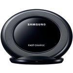 Сетевая зарядка Samsung