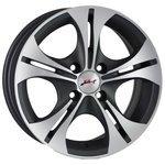 Купить RS Wheels 905 R1