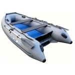 Solar 310
